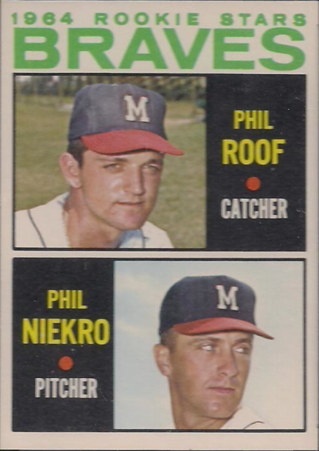 Niekro_rookie_medium