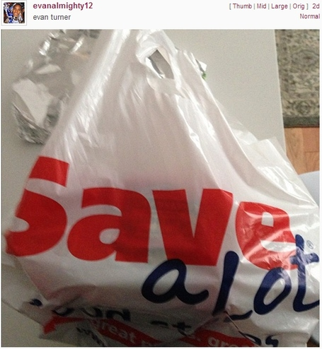 Evan-savealot_medium