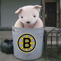 Bruins_trash_medium