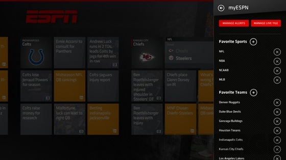 Espnwindows8-875