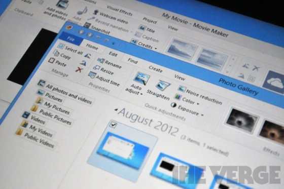 Live_essentials_windows_8-875