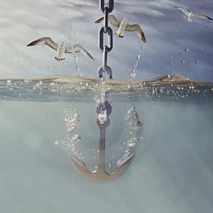Anchor-dropping-into-water_medium