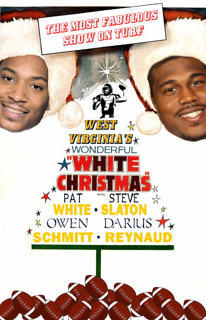 White_christmas_movie_poster_1__medium