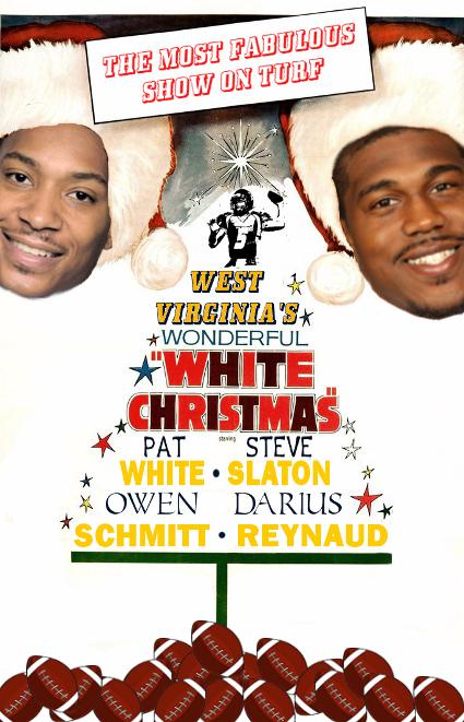 White_christmas_movie_poster_1__medium