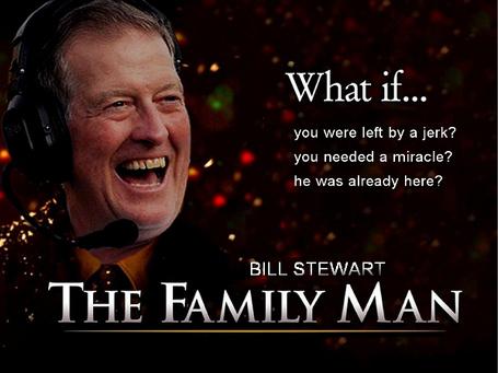 Bill-stewart-family-man_medium