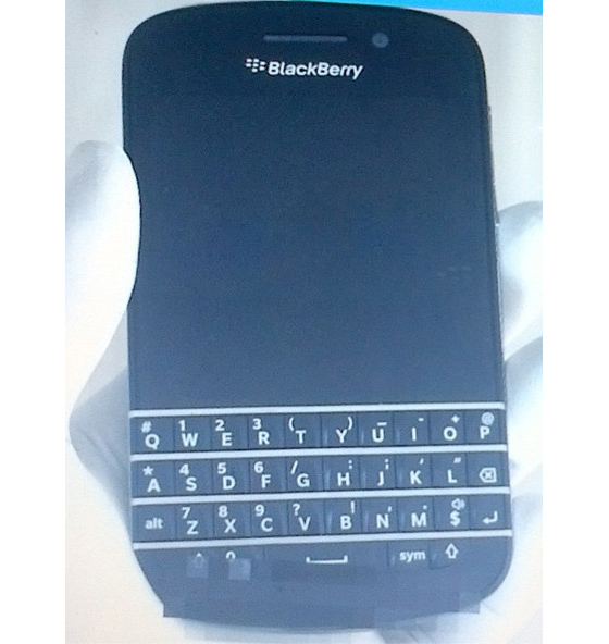blackberry 10 qwerty images of christmas