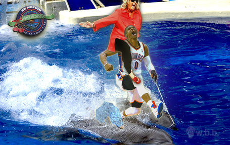 Seaworldpauladeenwestbrook_medium