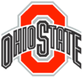 120px-ohio_state_medium