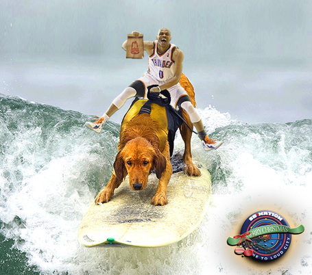 Westbrooksurfingdog_medium