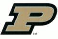 120px-logo_purdue_medium