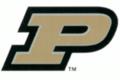 120px-logo_purdue_medium