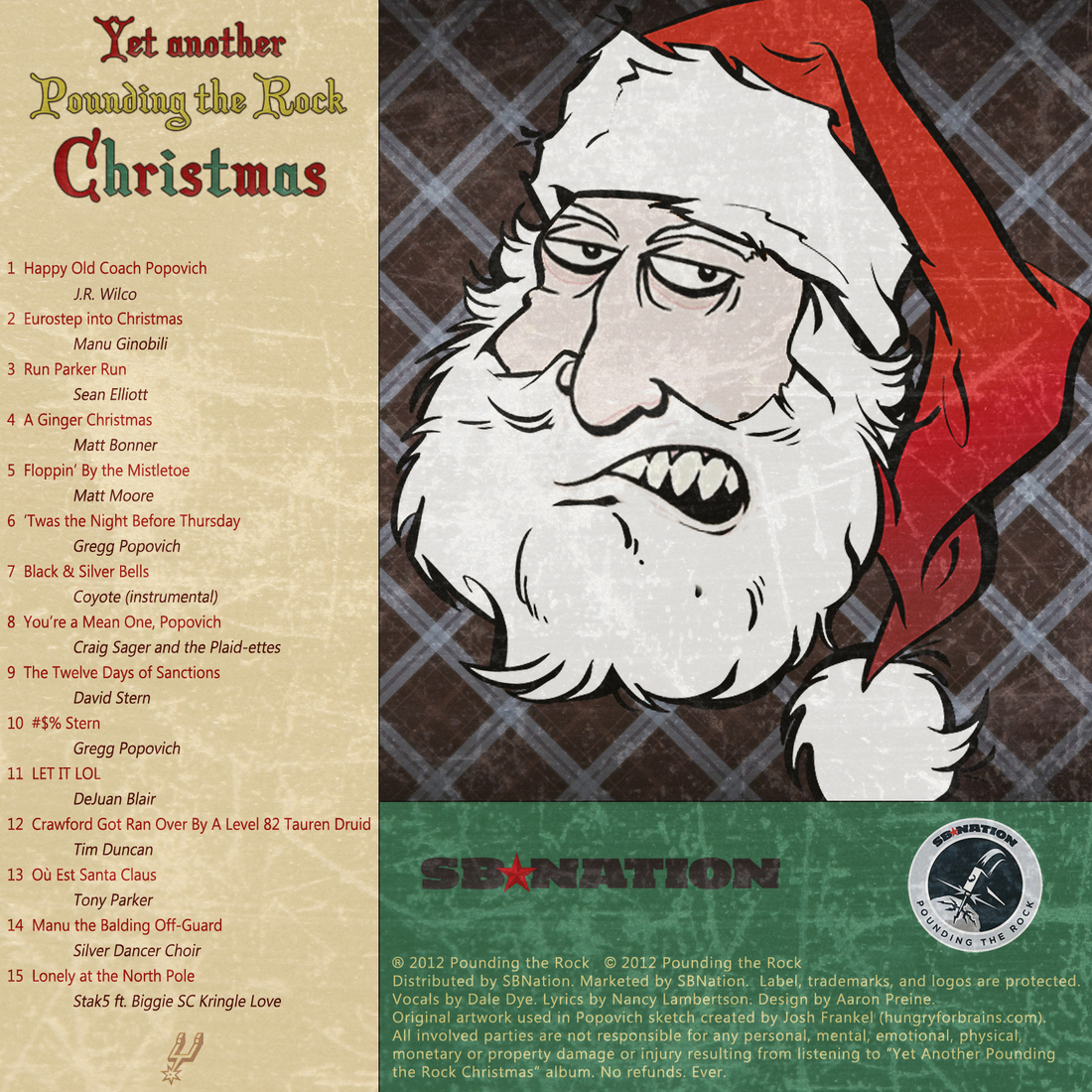Christmas_cover_new_back