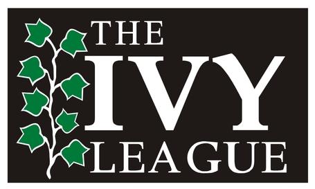 Ivy_league_medium