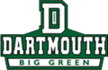 Dartmouth_big_green_medium