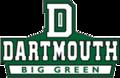 Dartmouth_big_green_medium