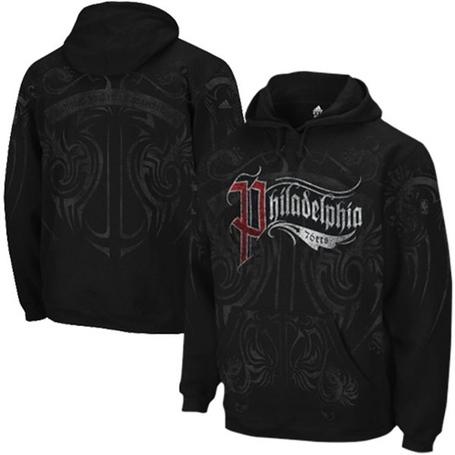 Big_sweatshirt_medium