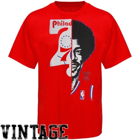 Drj_tshirt_medium