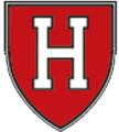 108px-harvard_crimson_medium