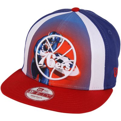 Captain_america_hat_small_medium