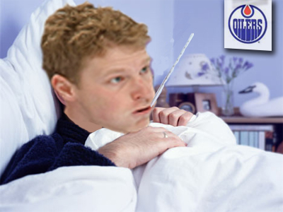 Flu_hemsky_final_medium