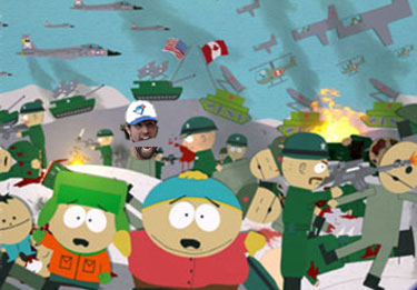 Dickey-south-park_medium