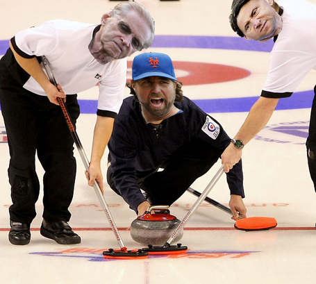 Dickey-curling_medium