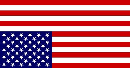 Americanflagupsidedown_medium