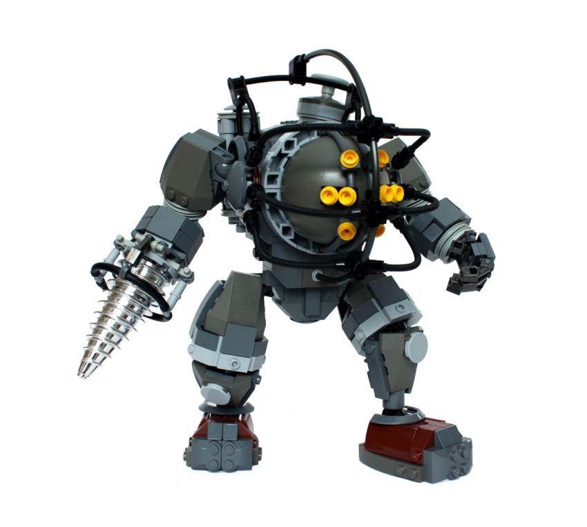 Big_daddy_bioshock_lego