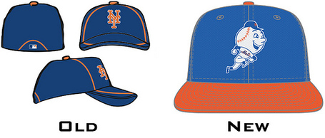 2013-mets-batting-practice-hat_medium