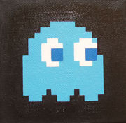 Pac_man_blue_ghost_medium