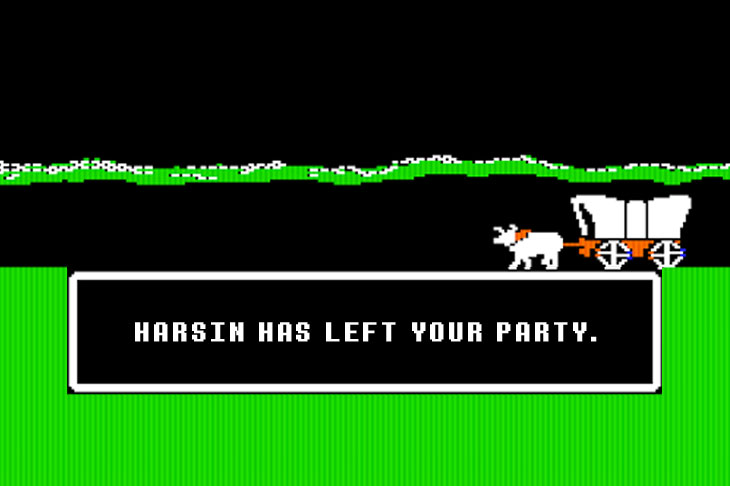 Harsin-party_medium