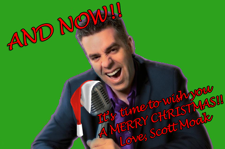 Scottmoakchristmas_medium