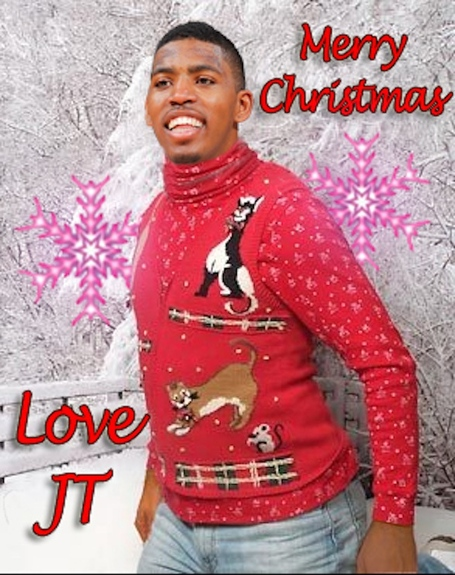 Jtchristmascard_medium