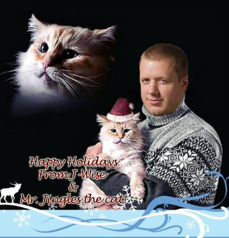 Jasonxmascard2012_medium