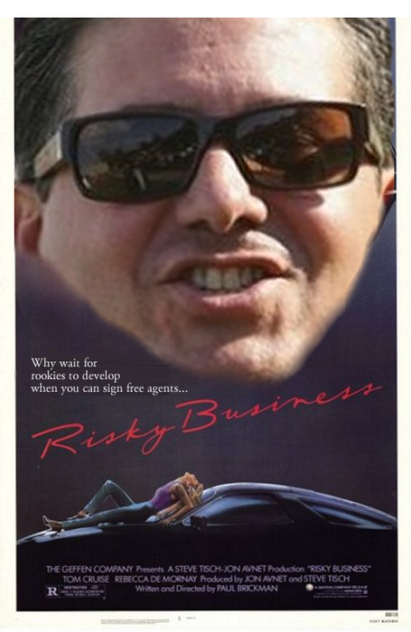 Risky_business_medium