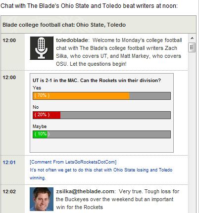 Toledo_poll_medium