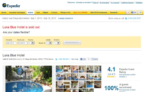 Luna_blue_hotel_sold_out_expedia