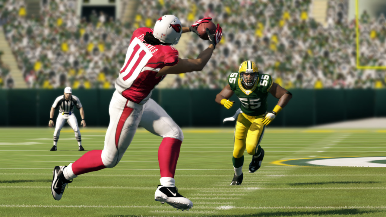 Madden-nfl-13-cardinals-packers-screenshot_1280
