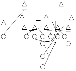 Power_blocking_with_wing_fullback_lead_medium