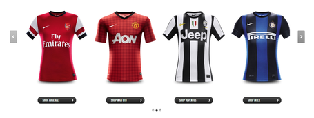 Nikekits_medium