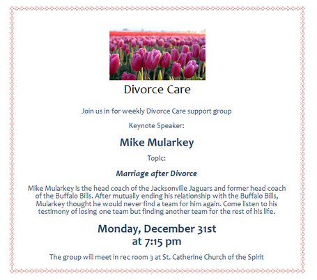 Mularkey_-_divorce_medium