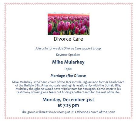 Mularkey_-_divorce_medium