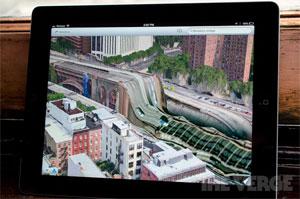 Brooklynmaps-300