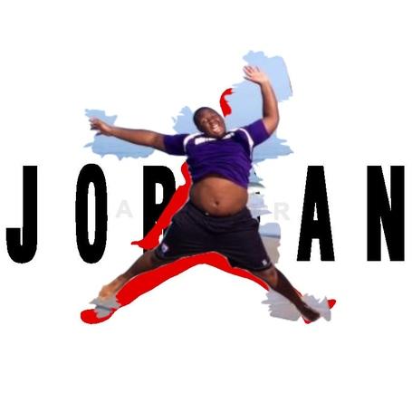 Jordanlogo_medium