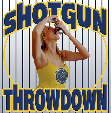Pinstripethrowdown_medium