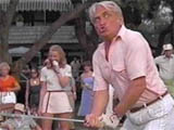 Caddyshack_medium