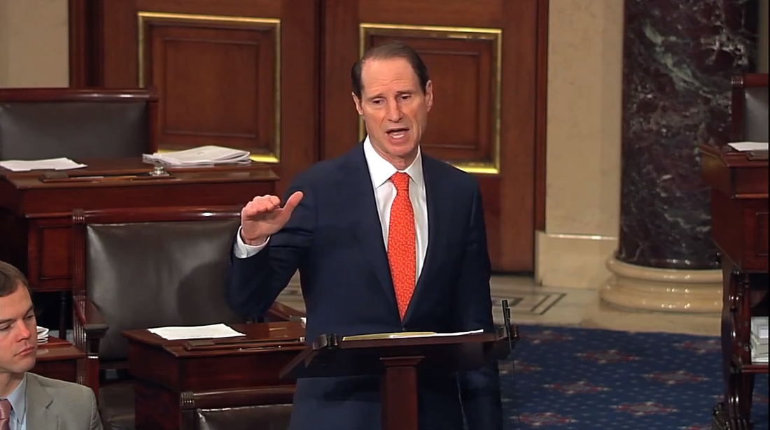 Ron-wyden-cspan