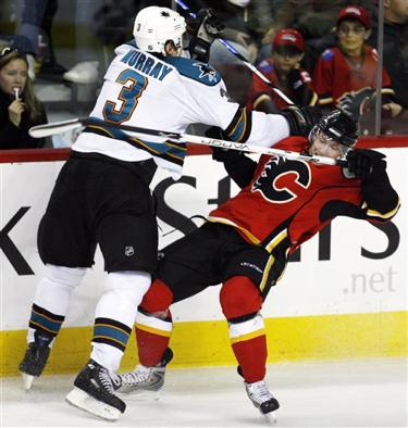 44418_sharks_flames_hockey_medium