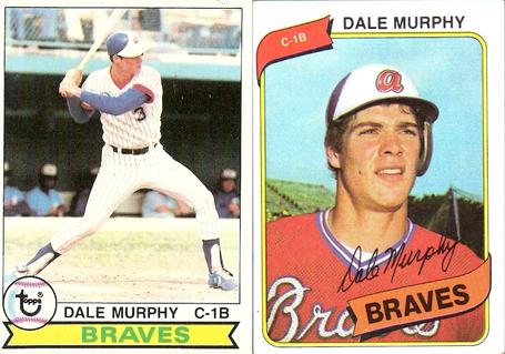 Murphy7980_medium