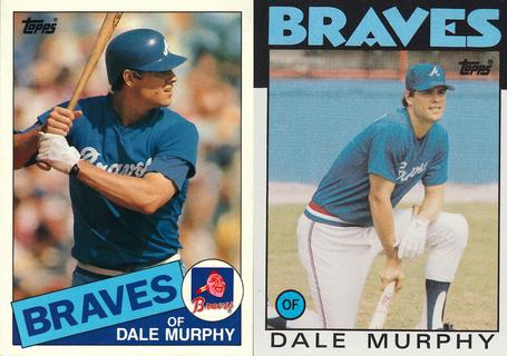 Murphy8586_medium